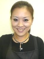 MARIA講師 代表 滝籐 桂