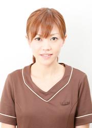 Manami Suzuki