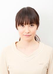 Yukari Izumi