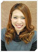 Yuriko Doumura