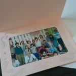 ◆◇ すまいるフェア参加者さまへのプレゼント ⑬◇◆