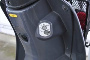自動車バイクブログ