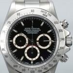 ロレックスなどのブランド時計を高価買取致します! 大黒屋 吉祥寺公園口店