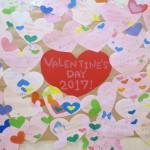 Happy Valentine's Day! その2