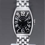フランクミュラーなどの高級腕時計を買取強化中! 大黒屋吉祥寺公園口店(南口)目の前2階