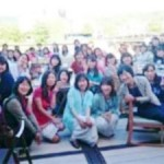ECC講師の先生方との勉強会☆