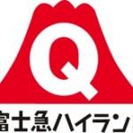 【特価】富士急ハイランド フリーパス