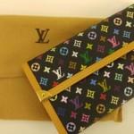 ヴィトンのバッグをお持ちですか?お買取り致します!!