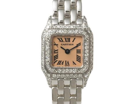 best authentic bf16d 80340 カルティエ・ブルガリなどブランド腕時計の高価買取なら大黒屋 ...
