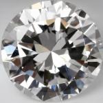 日本惜しくも敗退ですが、頑張りました!逆境からの活躍に感動しました!ありがとうサムライブルー!|ダイヤモンド 高価買取|ダイヤモンドやエメラルド、サファイア、ルビーなど宝石のお買取りは都まんじゅうさん2階の大黒屋平塚北口店へ☆|
