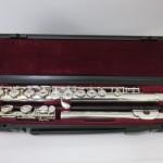 【浦安 新浦安】楽器 買取 大黒屋 浦安西友前店 フルート YAMAHA ヤマハ  ESTABLISHED IN 1887    をお買取させていただきました。
