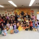 ☆ハロウィンパレード・パーティ